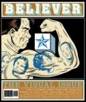 2006 Visual Issue