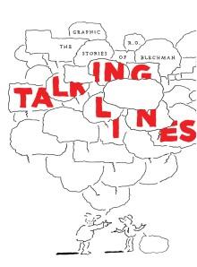 Talking Lines